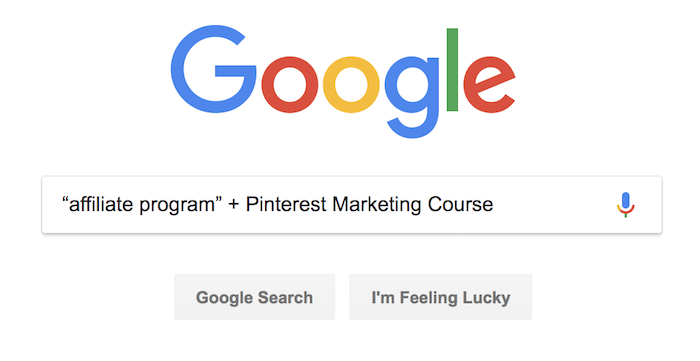 Google für Händler-Partner