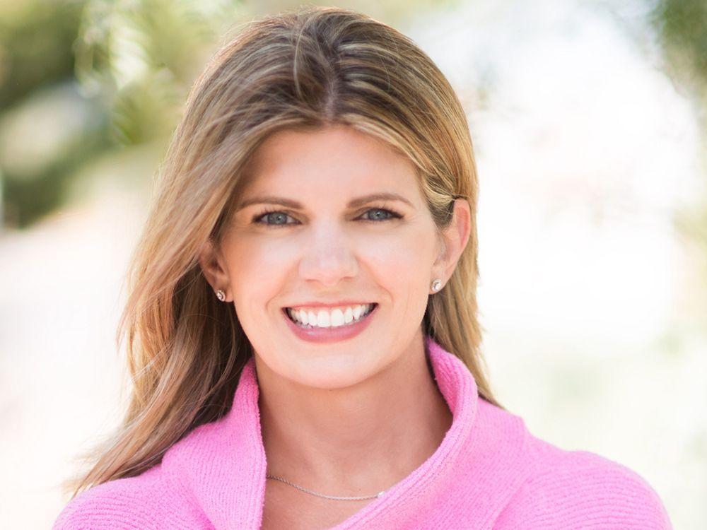 Tracy Skeans (Chief Transformation und People Officer bei Pizza Hut, Taco Bell und Yum! Brands)