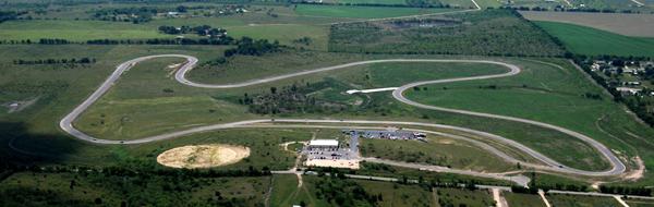 Bildergebnis für Autocross-Strecke in San Marcos Texas