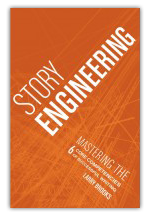 Story Engineering - Larry Brooks