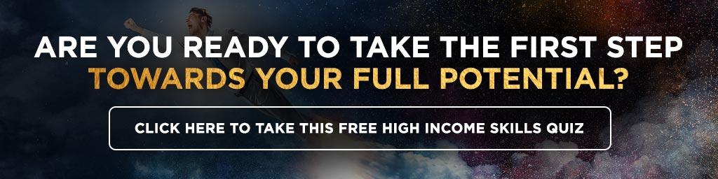 Sind Sie bereit, den ersten Schritt in Richtung Ihres vollen Potenzials zu machen? 1024-x-256-CTA-OPTIMIERT
