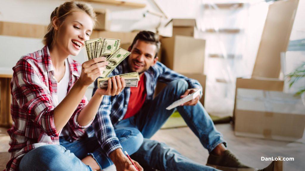 was kann man mit einer freundin unternehmen ohne geld
