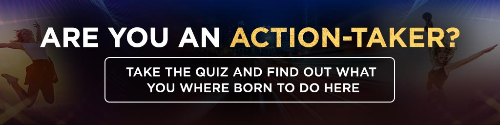 Are-You-An-Action-Taker-1024-x-256-CTA