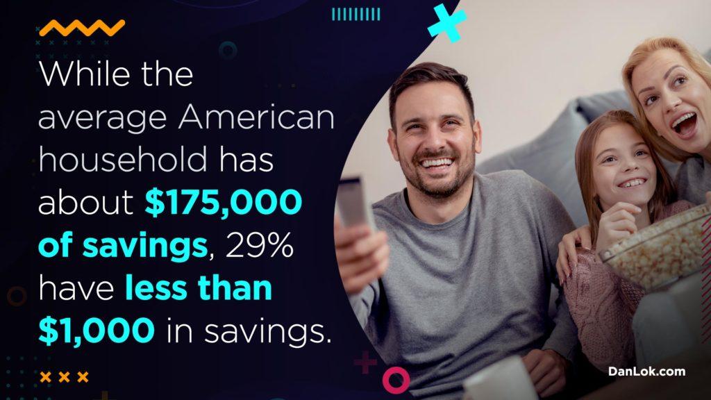 Tipps zum Verwalten von Geld mit Bedacht und zum Stoppen des finanziellen Kampfes Infografik