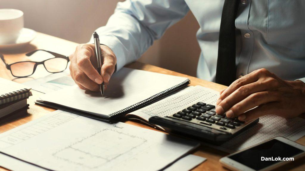 Tipps zum Verwalten von Geld mit Bedacht und zum Stoppen des finanziellen Kampfes-02