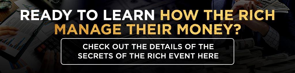 Lernbereit, wie die Reichen ihr Geld verwalten 1024-x-256-CTA