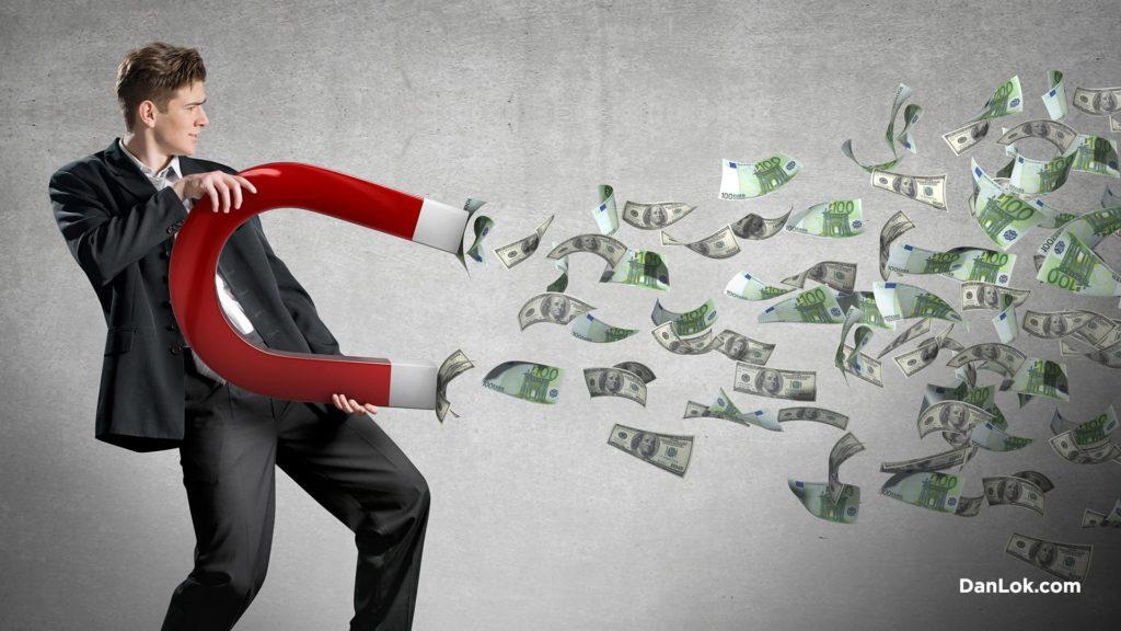 Tipps zum Verwalten von Geld mit Bedacht und zum Stoppen des finanziellen Kampfes 04 Grafik