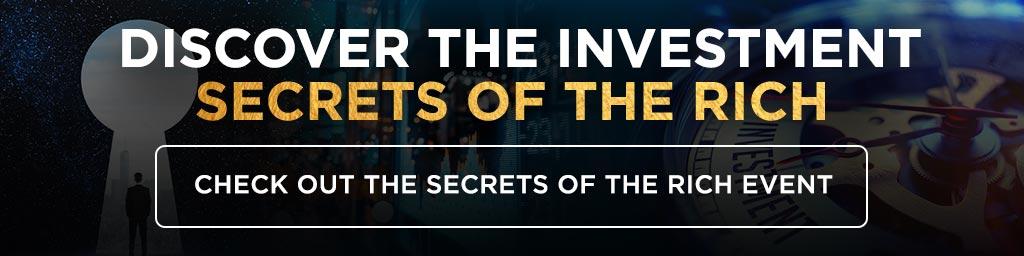 Entdecken Sie die Investitionsgeheimnisse der Reichen 1024-x-256-CTA