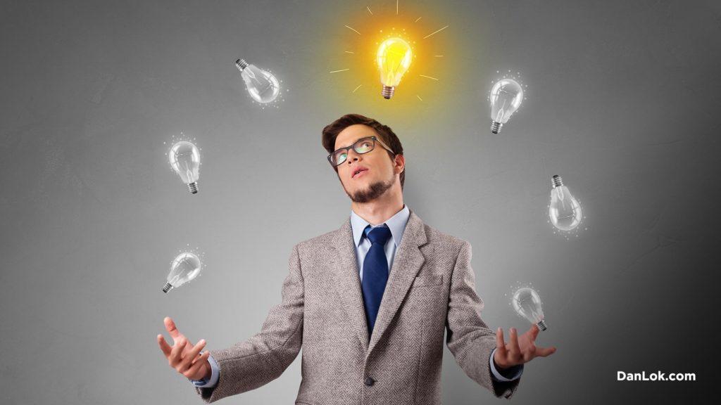 Wie schwer ist es, ein Copywriting-Geschäft im Jahr 2020-03 zu starten?