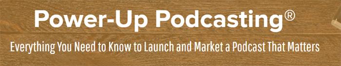 Verwenden Sie Power Words in Produktnamen - Pat Flynn Podcast