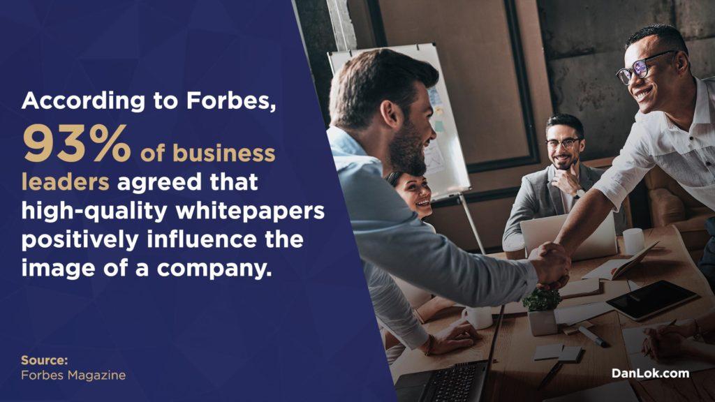 12-Arten-von-Business-zu-Business-Copywriting-Grafik-07