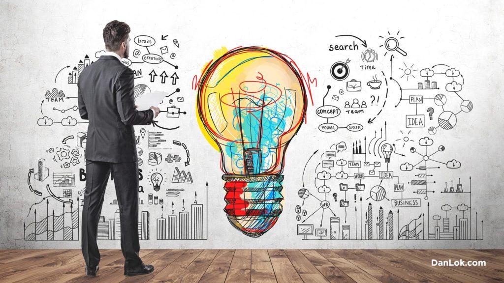 12-Arten-von-Business-zu-Business-Copywriting-Grafik-03
