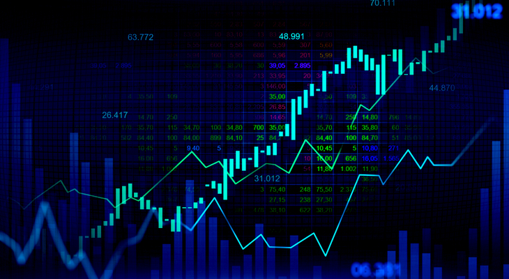 Trading Plattformen Für Anfänger