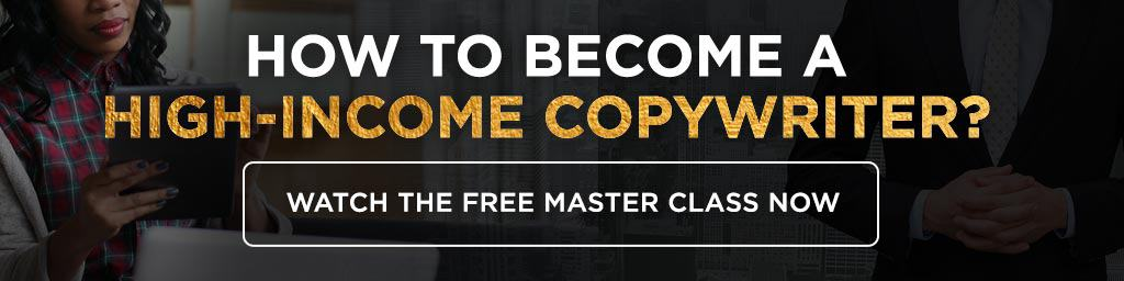 How-to-Become-A-High-Income-Copywriter-1024-x-256-CTA