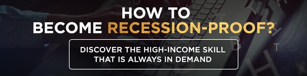 How-To-Become-Recession-Proof-1024-x-256-CTA