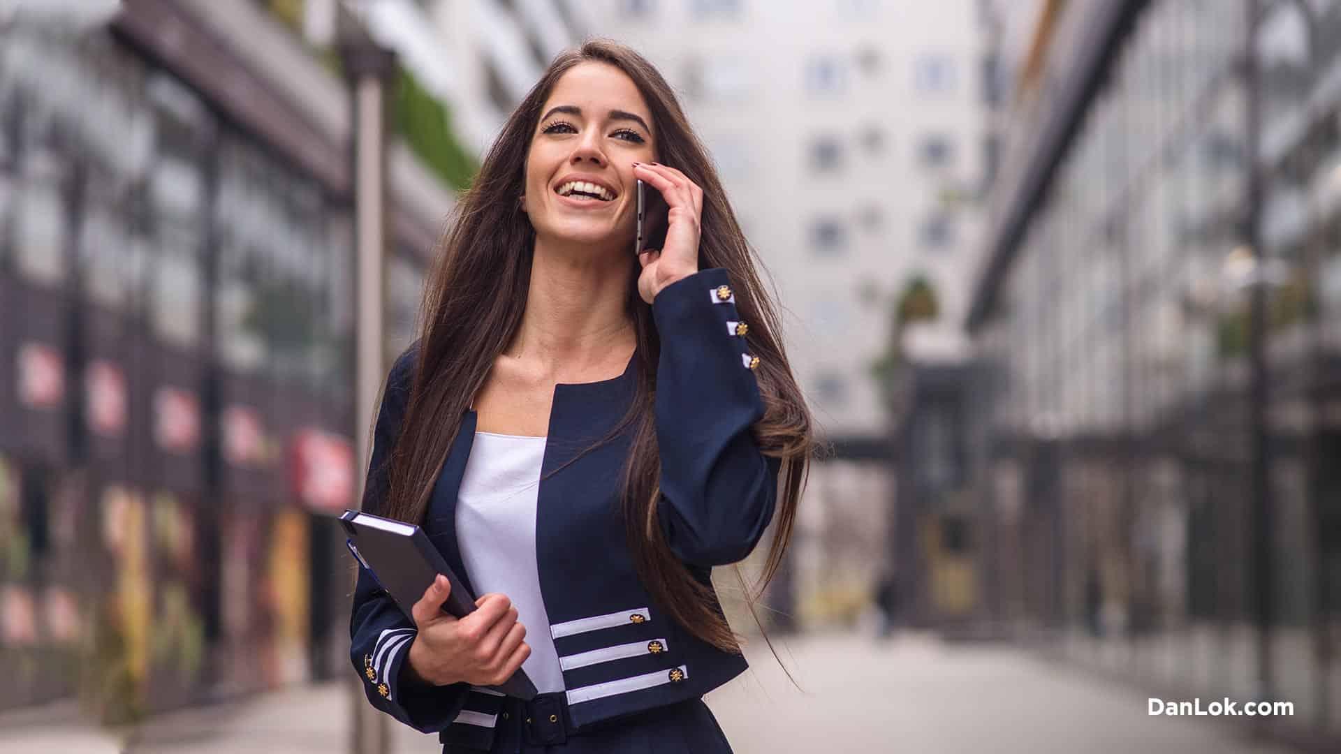 3 einfache Tipps für Kaltakquise zur Steigerung Ihrer Verkaufsgrafik 03