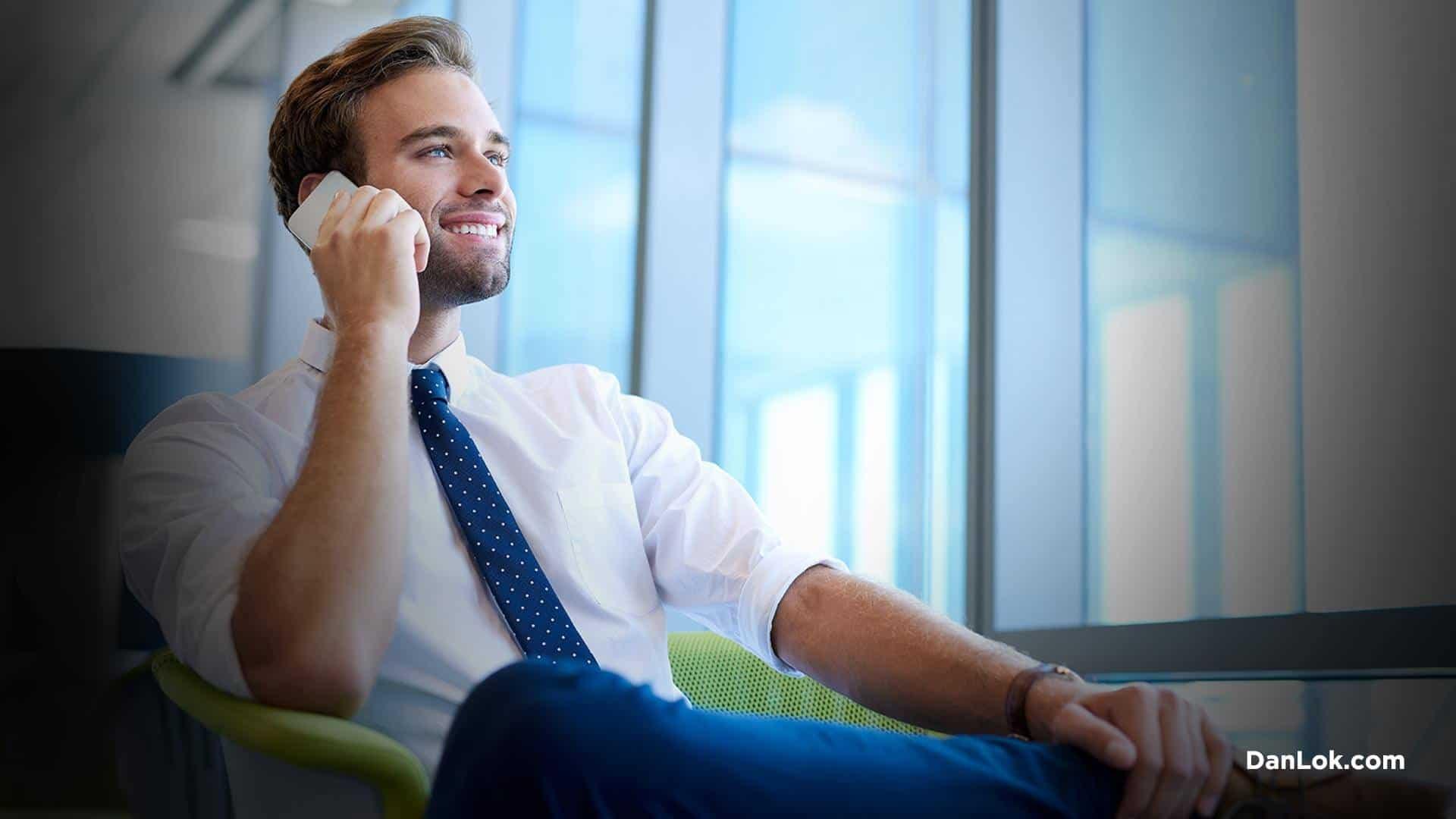 3 einfache Tipps für Kaltanrufe zur Steigerung Ihrer Verkaufsgrafik 04