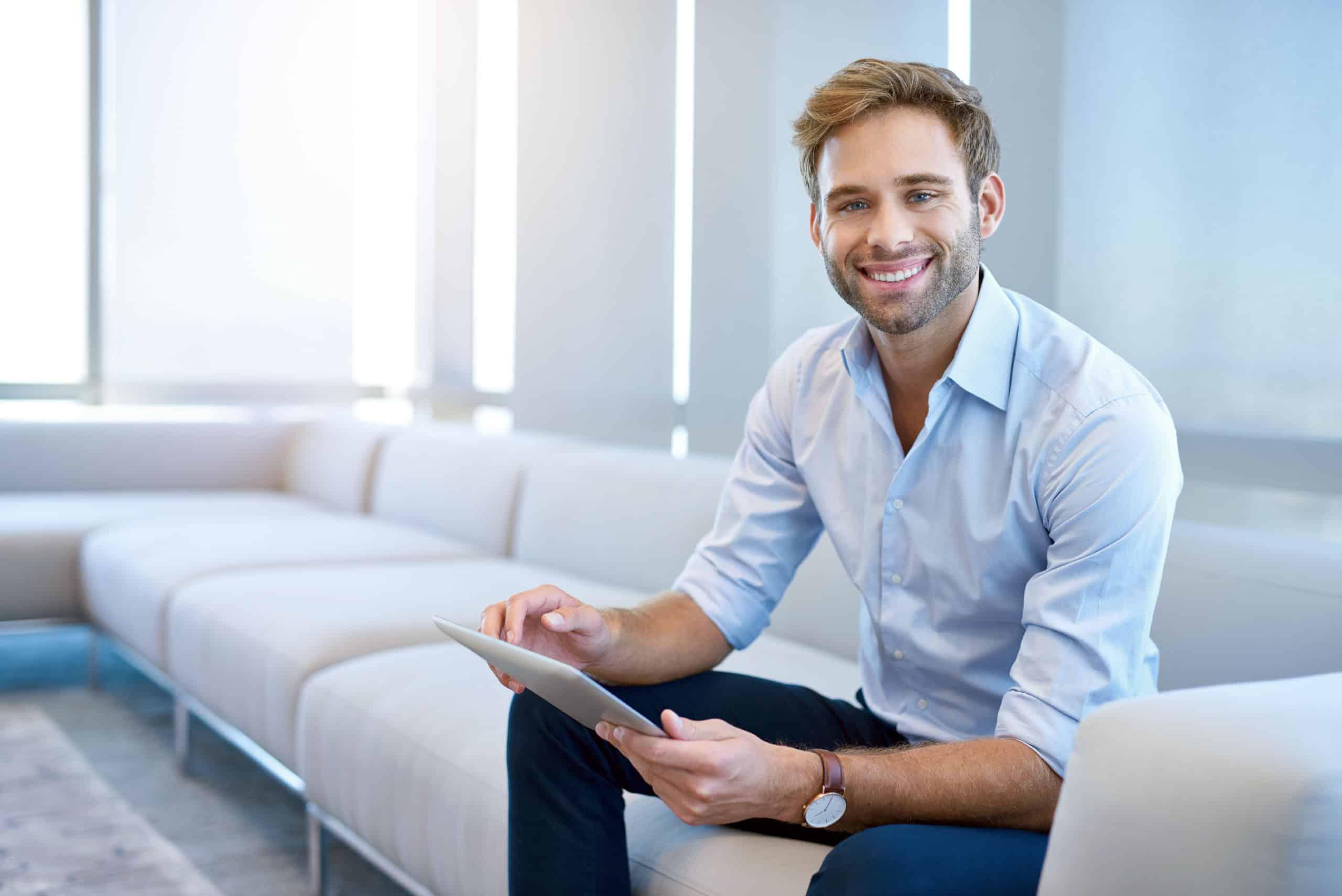 Sechs Tipps für betroffene freiberufliche Jobs