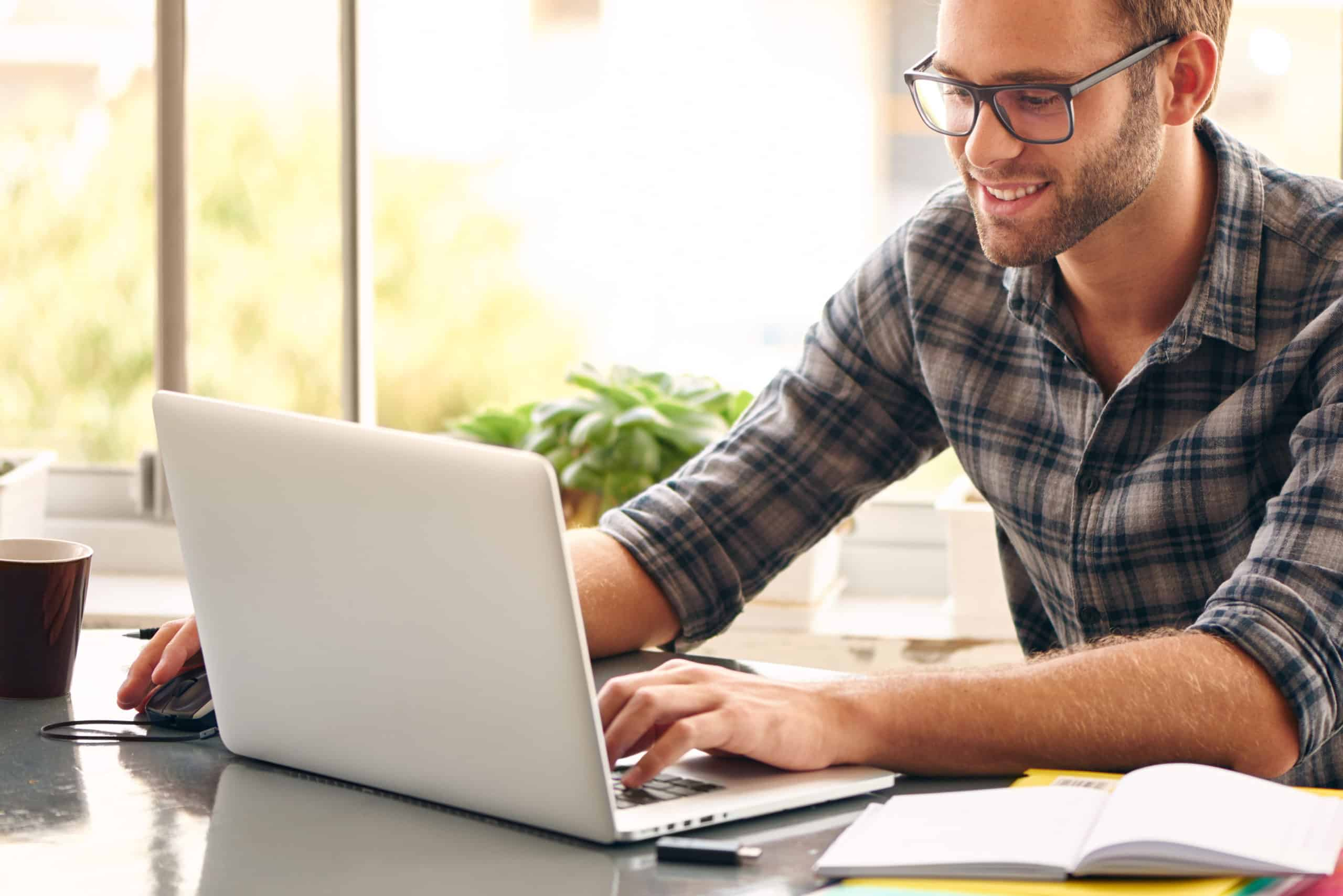Start-Freelancing-the-Right-Way