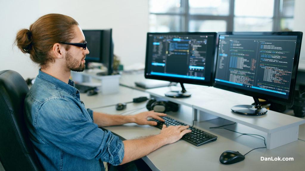 M29-Top-10-Virtual-Learning-Plattformen-von-2020-05